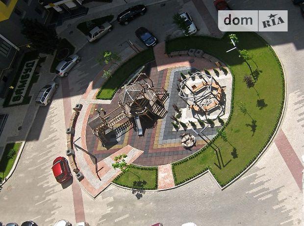 Продаж кафе, бару, ресторану, Івано-Франківськ, р‑н.Бам, ДовженкаОлександра вулиця