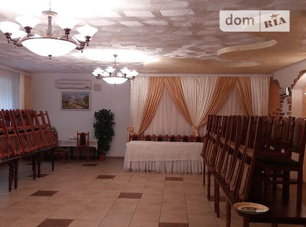 Продажа кафе, бара, ресторана, Хмельницкая, Каменец-Подольский, р‑н.Центр