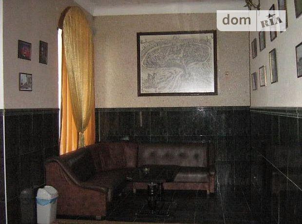 Продажа кафе, бара, ресторана, Хмельницкая, Каменец-Подольский