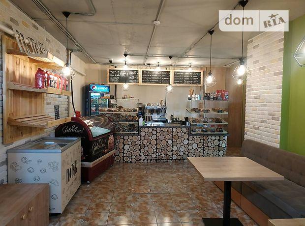 Бар, кафе, ресторан в Киеве, продажа по Воскресенская улица, район Днепровский, цена: договорная за объект фото 1