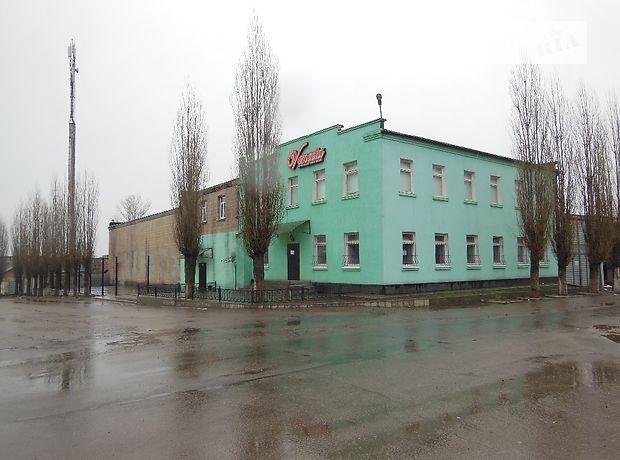 Продажа кафе, бара, ресторана, Луганская, Лисичанск, р‑н.Лисичанск, Сероваулица
