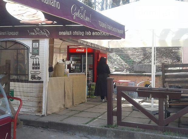 Продажа кафе, бара, ресторана, Львов, р‑н.Галицкий, Болгарська