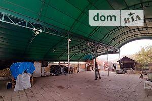 Бар, кафе, ресторан в Люботине, продажа по Нестеренки, в селе Смородское, цена: договорная за объект фото 2