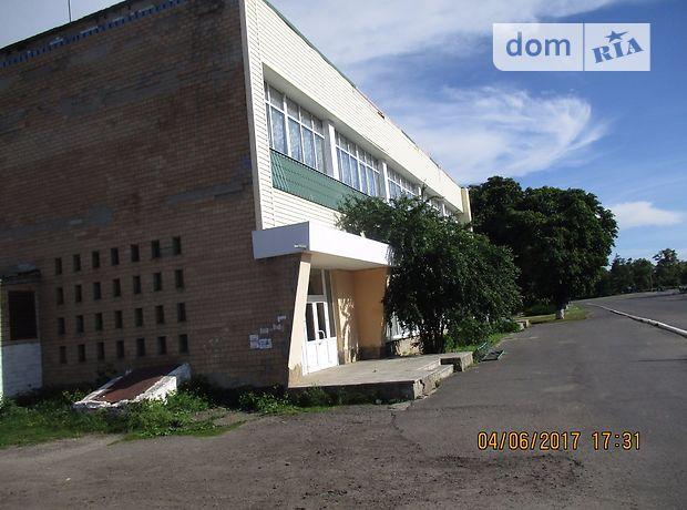 Продажа кафе, бара, ресторана, Полтавская, Миргород, c.Великие Сорочинцы