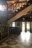 Бар, кафе, ресторан в Могилеві-Подільському, продаж по Киевская 6, район Могилів-Подільський, ціна: договірна за об'єкт фото 8