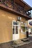 Бар, кафе, ресторан в Могилеві-Подільському, продаж по Киевская 6, район Могилів-Подільський, ціна: договірна за об'єкт фото 5