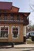 Бар, кафе, ресторан в Могилеві-Подільському, продаж по Киевская 6, район Могилів-Подільський, ціна: договірна за об'єкт фото 3