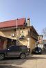 Бар, кафе, ресторан в Могилеві-Подільському, продаж по Киевская 6, район Могилів-Подільський, ціна: договірна за об'єкт фото 4