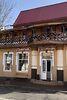 Бар, кафе, ресторан в Могилеві-Подільському, продаж по Киевская 6, район Могилів-Подільський, ціна: договірна за об'єкт фото 7