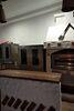Бар, кафе, ресторан в Николаеве, продажа по Васляева улица 8в, район Ингульский, цена: договорная за объект фото 6