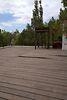 Бар, кафе, ресторан в Николаеве, продажа по Васляева улица 8в, район Ингульский, цена: договорная за объект фото 8