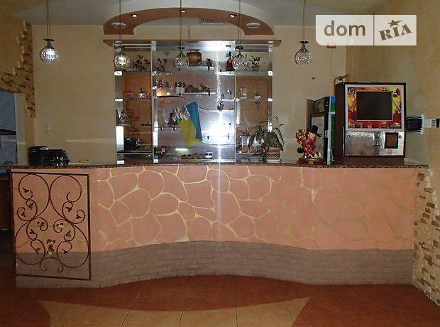 Бар, кафе, ресторан в Николаеве, продажа по Южная улица, район ЮТЗ, цена: 46 500 долларов за объект фото 1