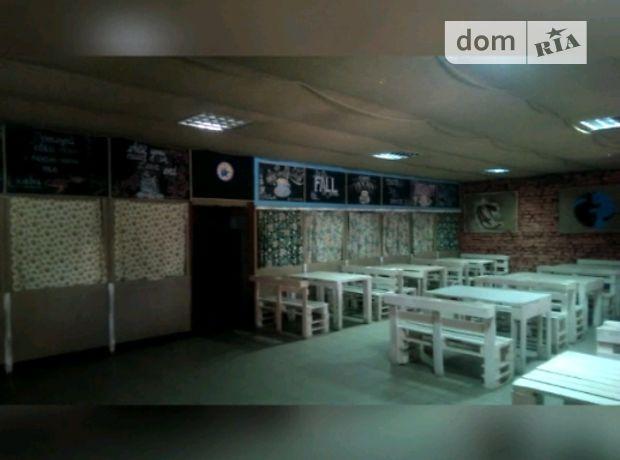 Бар, кафе, ресторан в Новгородке, продажа по, в селе Верблюжка, цена: договорная за объект фото 1