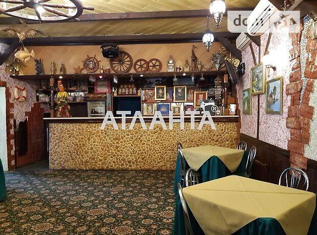 Бар, кафе, ресторан в Одессе, продажа по, в селе Фонтанка, цена: договорная за объект фото 1