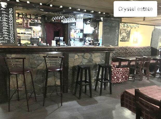 Бар, кафе, ресторан в Одессе, продажа по Дидрихсона ул., район Малиновский, цена: договорная за объект фото 1