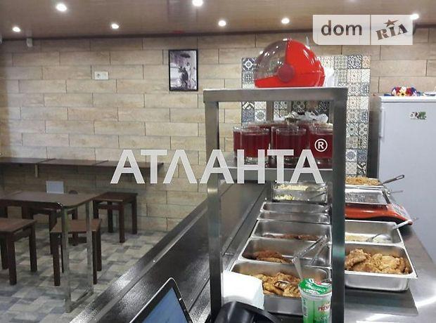 Бар, кафе, ресторан в Одессе, продажа по, район Малиновский, цена: договорная за объект фото 1
