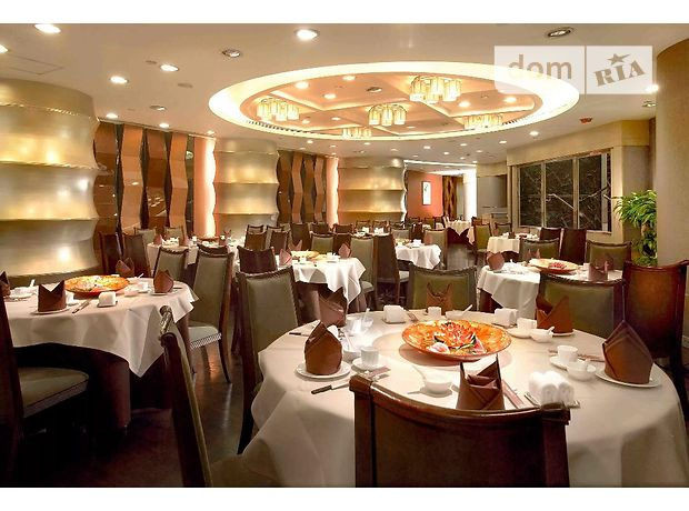 Бар, кафе, ресторан в Одессе, продажа по, район Малиновский, цена: договорная за объект фото 2