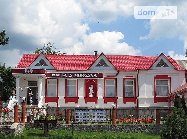 Продажа кафе, бара, ресторана, Полтава, р‑н.Полтава
