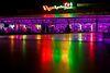 Бар, кафе, ресторан в Полтаве, продажа по Первомайский проспект, район Центр, цена: 1 100 000 долларов за объект фото 1