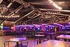 Бар, кафе, ресторан в Полтаве, продажа по Первомайский проспект, район Центр, цена: 1 100 000 долларов за объект фото 4