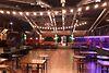 Бар, кафе, ресторан в Полтаве, продажа по Первомайский проспект, район Центр, цена: 1 100 000 долларов за объект фото 5