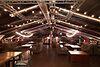 Бар, кафе, ресторан в Полтаве, продажа по Первомайский проспект, район Центр, цена: 1 100 000 долларов за объект фото 6