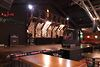 Бар, кафе, ресторан в Полтаве, продажа по Первомайский проспект, район Центр, цена: 1 100 000 долларов за объект фото 2