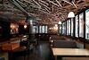 Бар, кафе, ресторан в Полтаве, продажа по Первомайский проспект, район Центр, цена: 1 100 000 долларов за объект фото 8