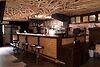 Бар, кафе, ресторан в Полтаве, продажа по Первомайский проспект, район Центр, цена: 1 100 000 долларов за объект фото 7