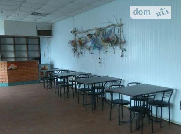 Продажа кафе, бара, ресторана, Киевская, Ракитное, c.Довгаловское