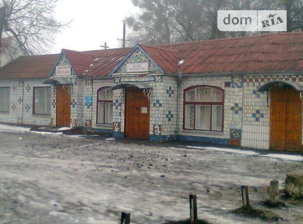 Бар, кафе, ресторан в Шаргороде, продажа по Центральна 92, в селе Пеньковка, цена: договорная за объект фото 1
