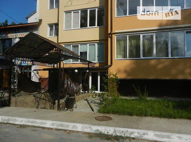Продажа кафе, бара, ресторана, Хмельницкая, Славута, Чкалова