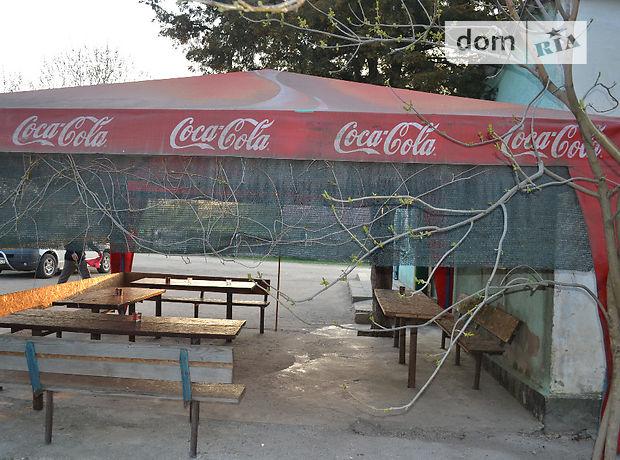 Бар, кафе, ресторан в Снигиревке, продажа по, в селе Новотимофеевка, цена: 25 000 долларов за объект фото 1