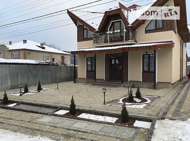 Продаж кафе, бару, ресторану, Закарпатська, Свалява, р‑н.Свалява