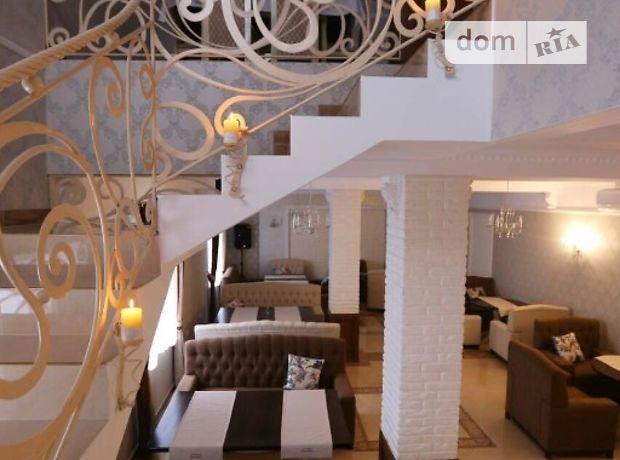 Бар, кафе, ресторан в Сваляве, продажа по, район Свалява, цена: 250 000 долларов за объект фото 1
