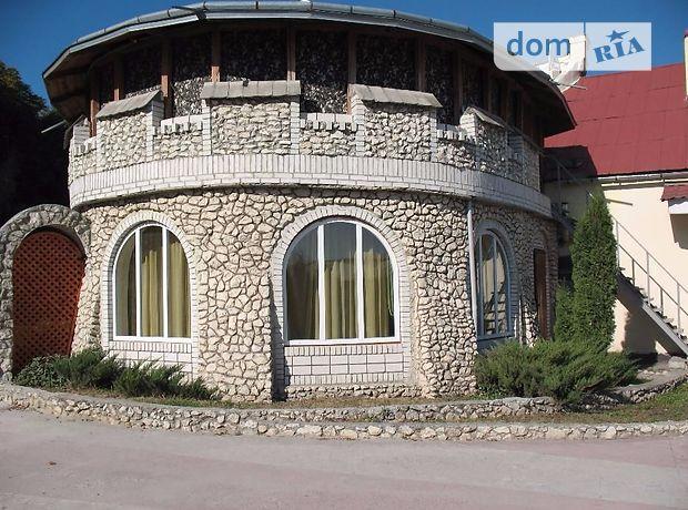 Продаж кафе, бару, ресторану, Тернопіль, 12 км в напрямку Збараж