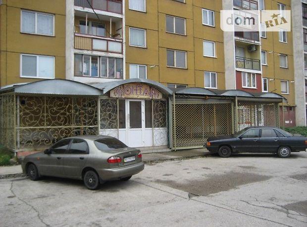 Продажа кафе, бара, ресторана, Ужгород, Легоцького 70