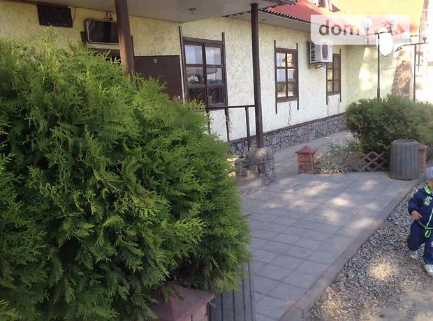 Продажа кафе, бара, ресторана, Винница, р‑н.Барское шоссе, Об їзна