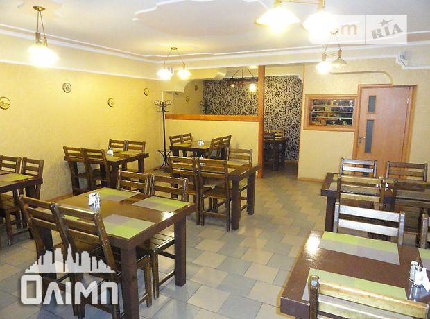 Продажа коммерческой недвижимости ресторан сайт поиска помещений под офис Маломосковская улица