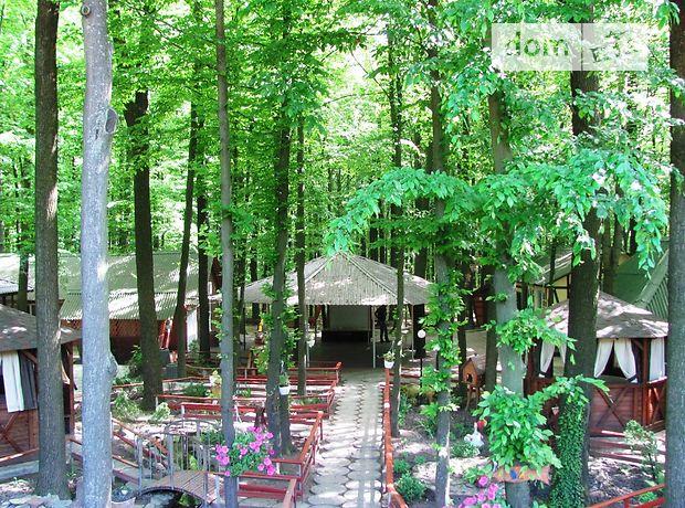 Продажа кафе, бара, ресторана, Винница, c.Майдан-Чапельский