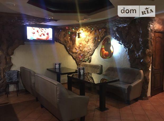 Бар, кафе, ресторан в Вінниці, продаж по Зодчих улица, район Поділля, ціна: 140 000 долларів за об'єкт фото 1