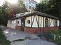 Бар, кафе, ресторан в Виннице, продажа по Василия Порика улица, район Вишенка, цена: договорная за объект фото 7