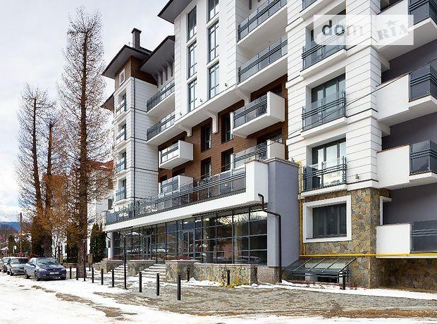 Бар, кафе, ресторан в Яремче, продажа по Руднєва, район Яремча, цена: договорная за объект фото 1