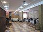 Бар, кафе, ресторан в Запорожье, продажа по Иванова улица, район 1-й Шевченковский, цена: договорная за объект фото 7