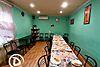 Бар, кафе, ресторан в Запорожье, продажа по Панаса Мирного улица 73, район Бородинский, цена: договорная за объект фото 8