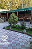 Бар, кафе, ресторан в Запорожье, продажа по Панаса Мирного улица 73, район Бородинский, цена: договорная за объект фото 4