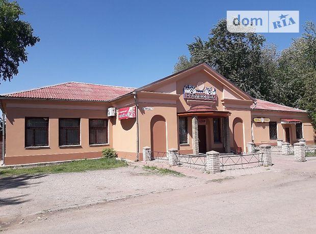 Бар, кафе, ресторан в Запорожье, продажа по Баррикадная улица, район Космос, цена: 150 000 долларов за объект фото 1