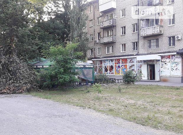 Бар, кафе, ресторан в Запорожье, продажа по Д. Шоссе, 48, район Осипенковский, цена: договорная за объект фото 1
