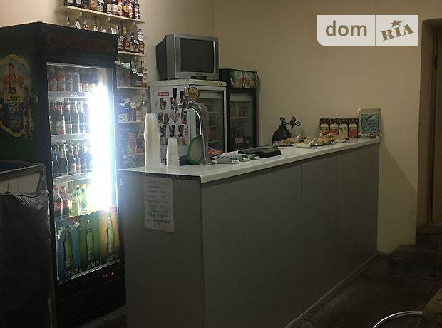 Бар, кафе, ресторан в Запорожье, продажа по, район Заводской, цена: договорная за объект фото 1