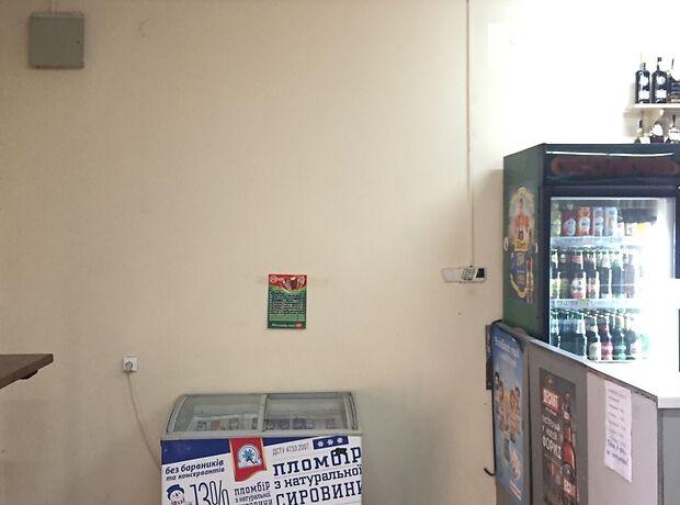 Бар, кафе, ресторан в Запорожье, продажа по южное, район Заводской, цена: договорная за объект фото 1